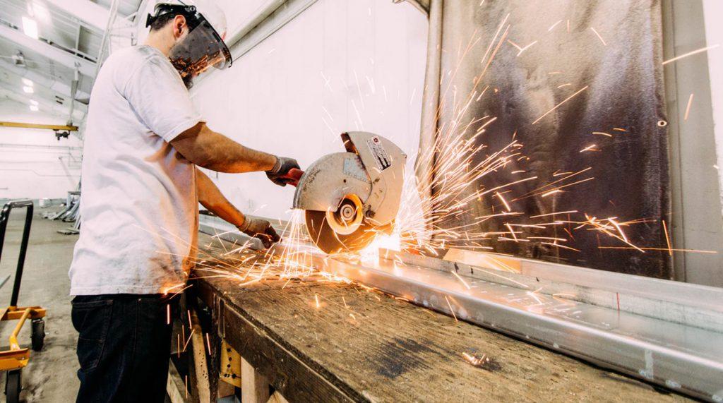 Unsere Leistung: Steuerberatung für selbständige Handwerker